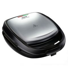 Тостер TEFAL SNACK TIME 2 PL SW341D12