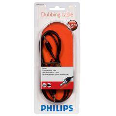 Стерео кабел PHILIPS SWA2529W/10