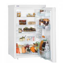 Хладилник LIEBHERR T 1400