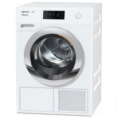 Сушилня Miele TCR 870 WP Eco&Steam WiFi&XL