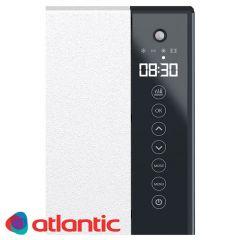 Конвектор за баня ATLANTIC TELIA 1000+800 W