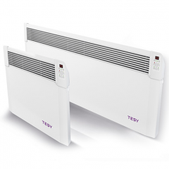 Стенен конвектор TESY CN04 300 EIS W