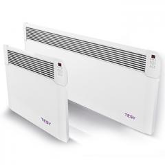 Стенен конвектор TESY CN04 200 EIS W