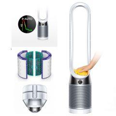 Пречиствател за въздух DYSON Pure Cool (TP 04)
