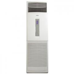Климатик TREO CF-H60CC1