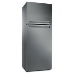 Хладилник WHIRLPOOL TTNF 8111 OX