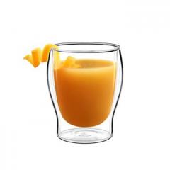 Чаша LUIGI BORMIOLI TUMBLER