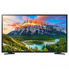 Телевизор SAMSUNG UE32N5372AUXXH