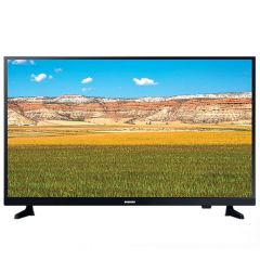 Телевизор SAMSUNG UE32T4002AKXXH