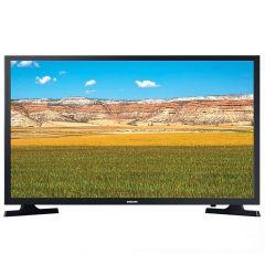 Телевизор SAMSUNG UE32T4302AKXXH
