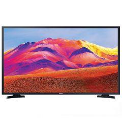 Телевизор SAMSUNG UE32T5302AKXXH
