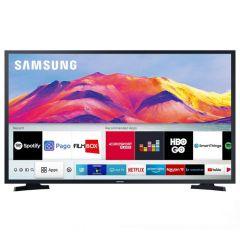 Телевизор SAMSUNG UE32T5372AUXXH