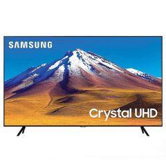 Телевизор SAMSUNG UE43TU7022KXXH