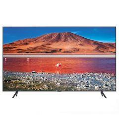 Телевизор SAMSUNG UE43TU7172UXXH