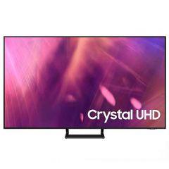 Телевизор SAMSUNG UE50AU9072UXXH