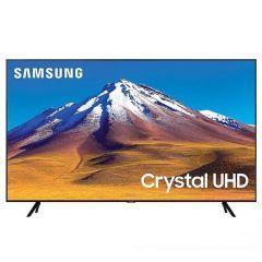Телевизор SAMSUNG UE50TU7022KXXH