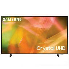 Телевизор SAMSUNG UE55AU8002KXXH