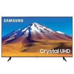 Телевизор SAMSUNG UE55TU7022KXXH