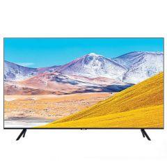 Телевизор SAMSUNG UE55TU8002KXXH