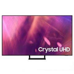Телевизор SAMSUNG UE65AU9072UXXH
