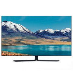 Телевизор SAMSUNG UE65TU8502UXXH
