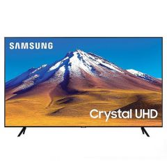 Телевизор SAMSUNG UE75TU7022KXXH