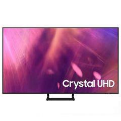 Телевизор SAMSUNG UE75AU9072UXXH