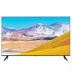 Телевизор SAMSUNG UE82TU8072UXXH