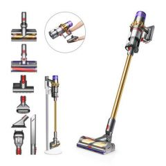 Прахосмукачка DYSON V11 EX.PRO LIMITED EDITION