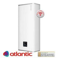 Бойлер ATLANTIC Vertigo Steatite WiFi 80