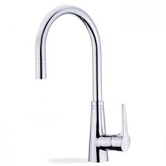 Смесител за вода TEKA VITA K 938