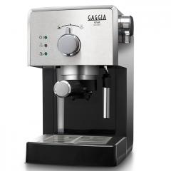 Кафемашина GAGGIA Viva Deluxe