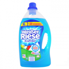 Перилен препарат WEISSER RIESE Color Gel 3.212L