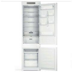Хладилник за вграждане WHIRLPOOL WHC20T352