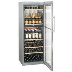 Виноохладител LIEBHERR WTpes 5972 Vinidor