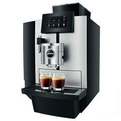Кафемашина JURA X10 Professional