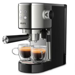 Кафемашина KRUPS XP442C11