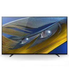 Телевизор SONY XR55A83JAEP