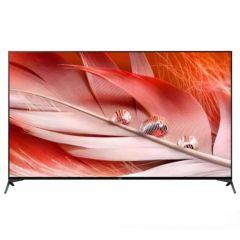 Телевизор SONY XR55X93JAEP