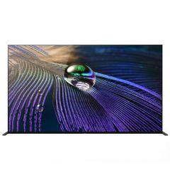 Телевизор SONY XR65A90JAEP