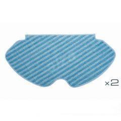 Микрофибър ROWENTA ZR740001 x2 за X-PLORER 60