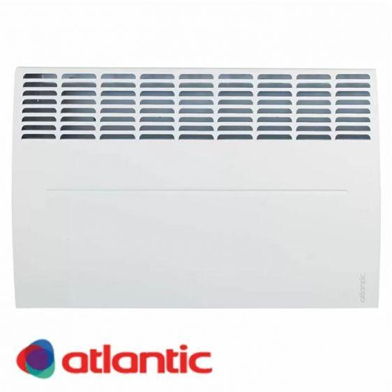 Стенен конвектор ATLANTIC F125 Design 2500W