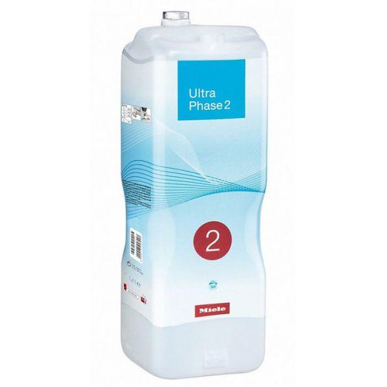 Перилен препарат MIELE UltraPhase 2