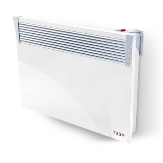 Стенен конвектор TESY CN 03 150 MIS F