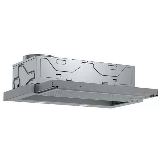Абсорбатор за вграждане BOSCH DFL064A52