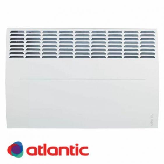 Стенен конвектор ATLANTIC F125 Design 1500W