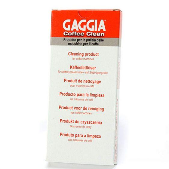 Таблетки за обезмасляване GAGGIA 21001685