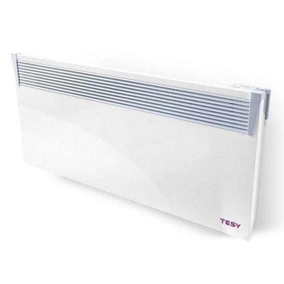 Стенен конвектор TESY CN 03 250 EIS W