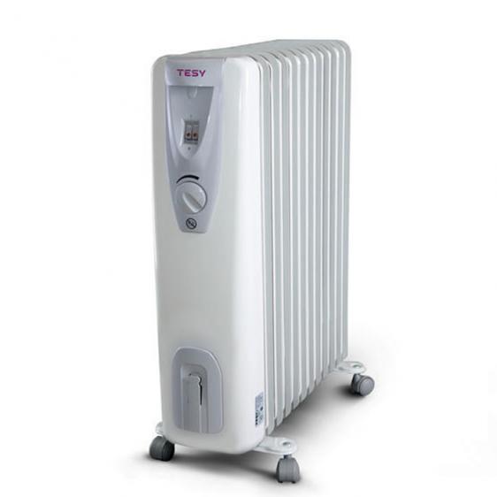 Радиатор TESY CB 2512 E01 R
