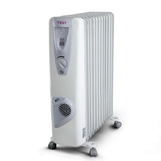 Радиатор TESY CB 2512 E01 V